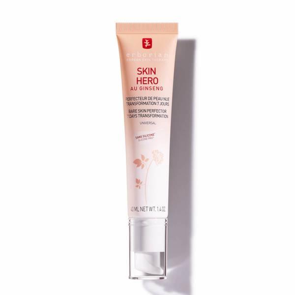 Skin Hero - 40 ml - Perfezionatore di incarnato
