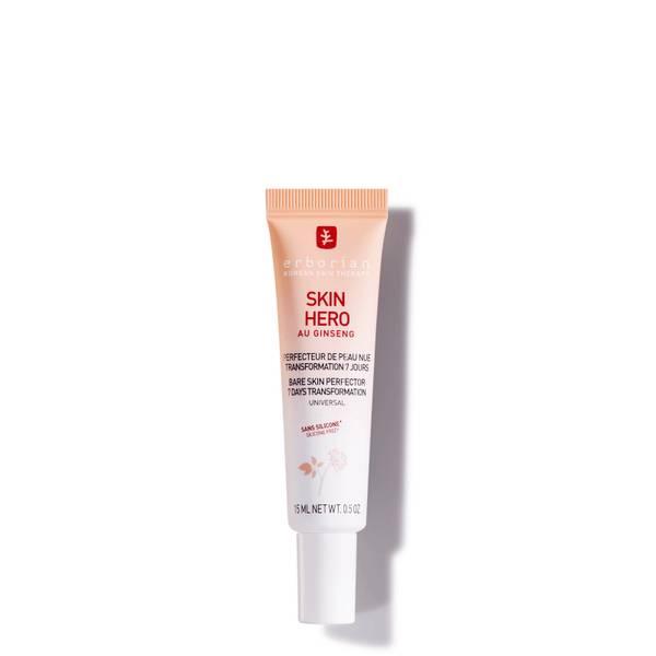 Erborian Skin Hero - 15ml