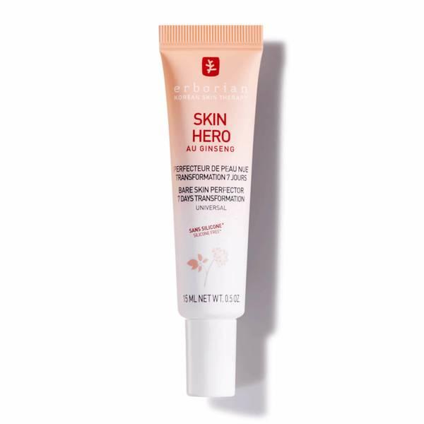 Skin Hero - 15 ml - Perfezionatore di incarnato