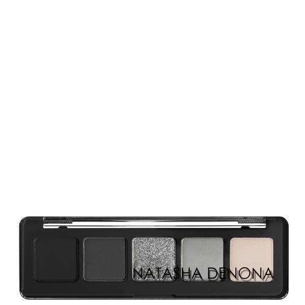Natasha Denona Mini Xenon Eyeshadow Palette