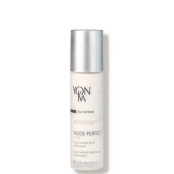 Yon-Ka Nude Perfect Fluide 1.69 fl. oz.