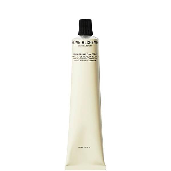 Grown Alchemist Hydra-Repair Day Cream 65ml