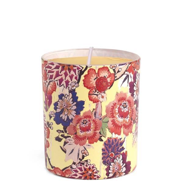 Etro Jacquard Candle Without Cap 160g