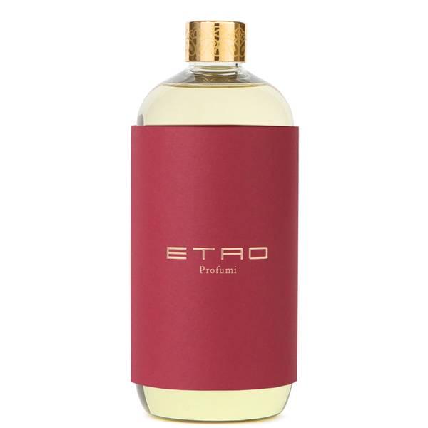 Etro Demetra Red Diffuser Refill 500ml