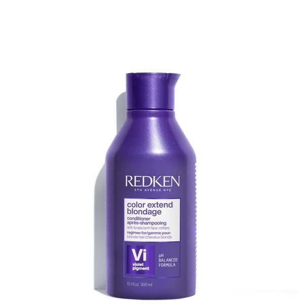 Redken Colour Extend Blondage Conditioner 300ml