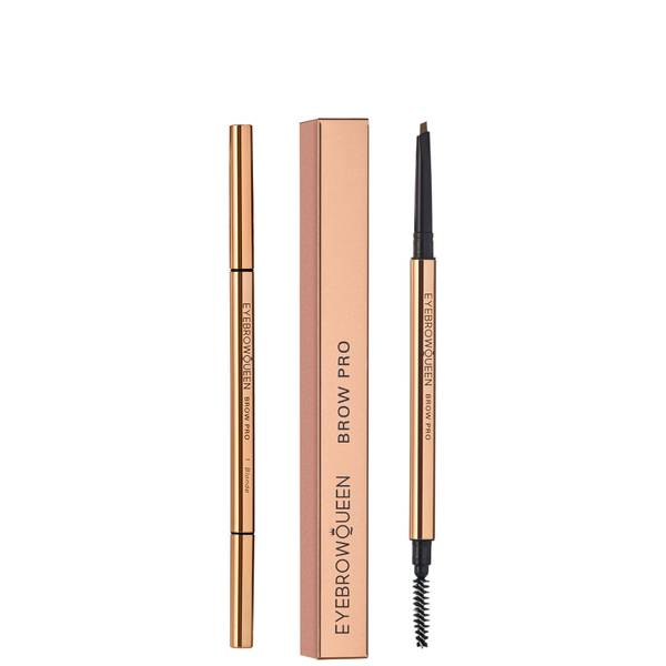 EyebrowQueen Brow Pro Pencil 0.05g (Various Shades)