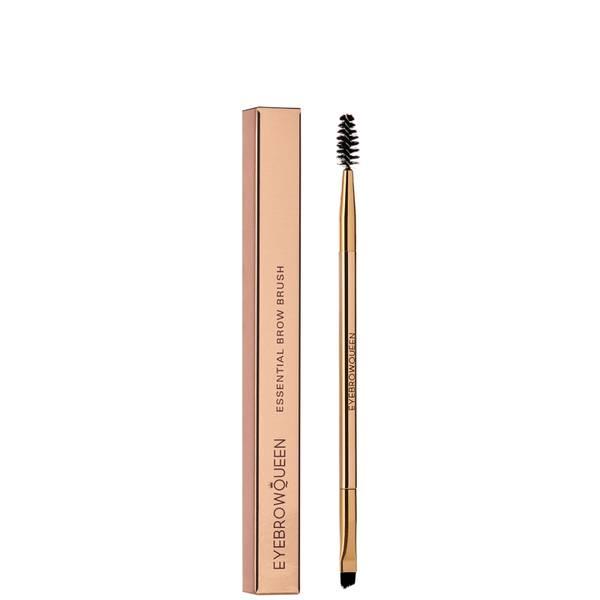 EyebrowQueen Essential Brush