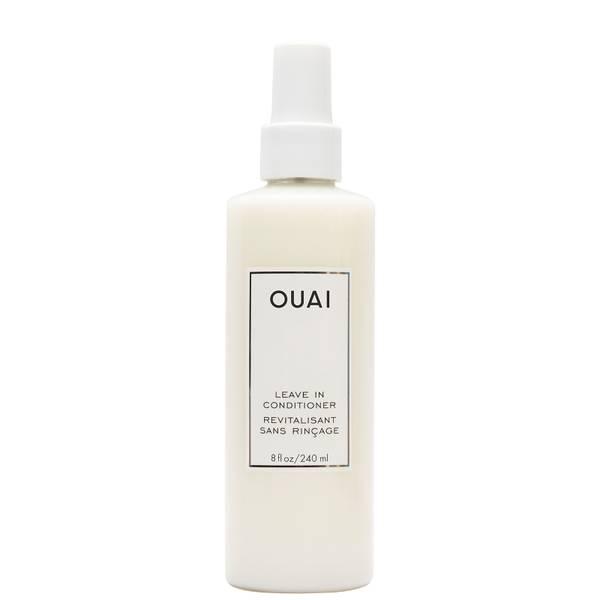OUAI Leave in Conditioner Jumbo 236ml