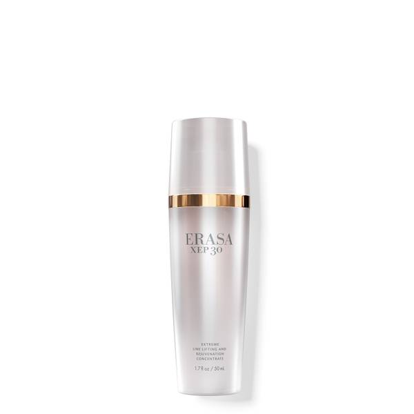 ERASA XEP 30 Extreme Line Lifting and Rejuvenation Concentrate 50ml