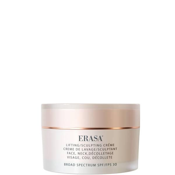 ERASA Lifting and Sculpting Crème SPF30 50ml