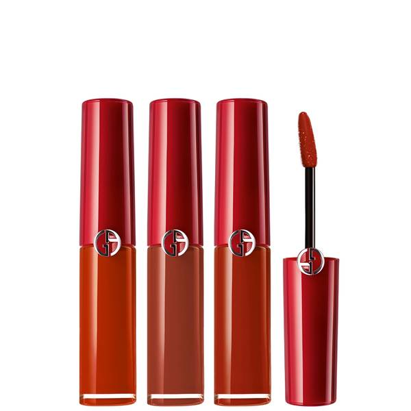 Armani Lip Maestro Midi Set