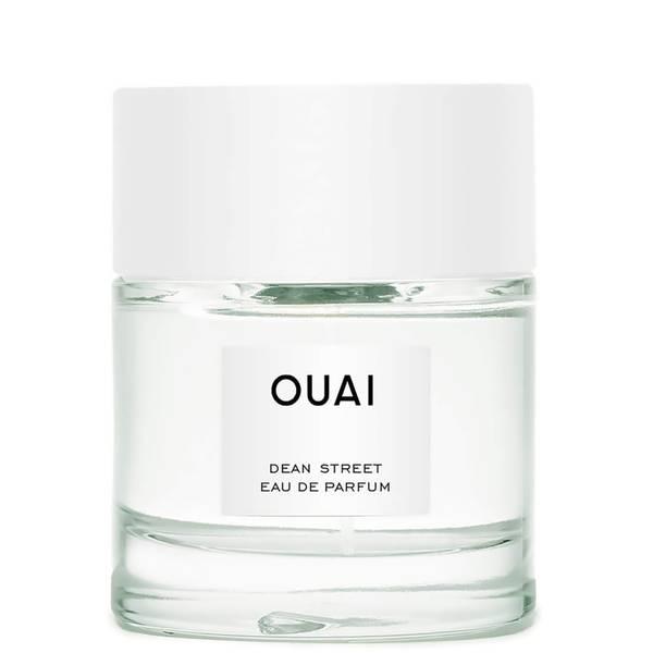 OUAI Dean Street Eau de Parfum 50ml