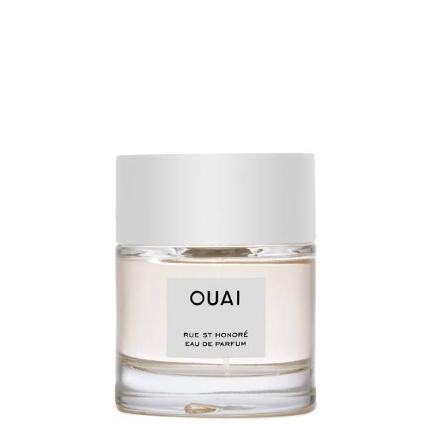 OUAI Rue St Honoré Eau de Parfum 50ml