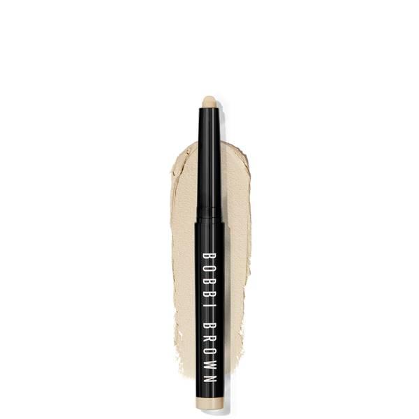 Bobbi Brown Long-Wear Cream Shadow Stick (Various Shades)