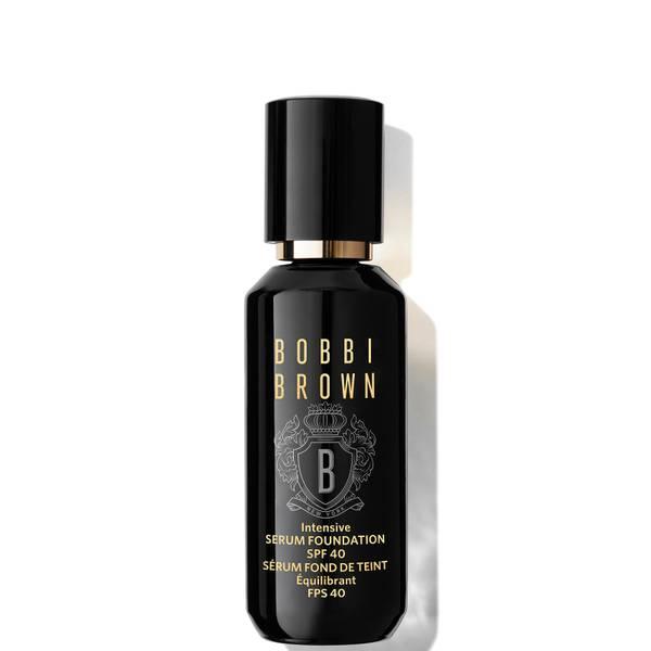 Bobbi Brown Intensive Serum Foundation SPF30 30ml (Various Shades)