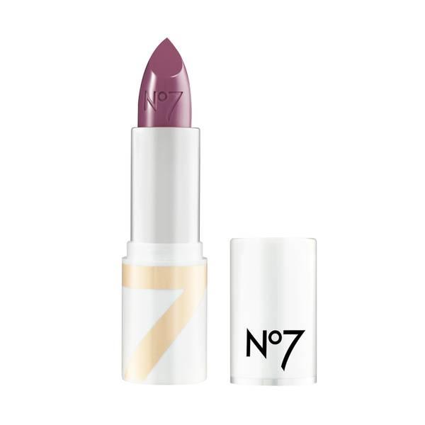 Age Defying Lipstick 3.5g
