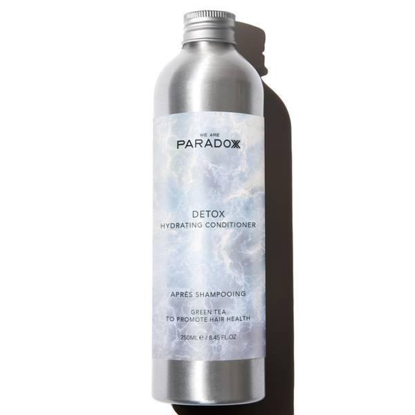 We Are Paradoxx Detox Conditioner 250ml