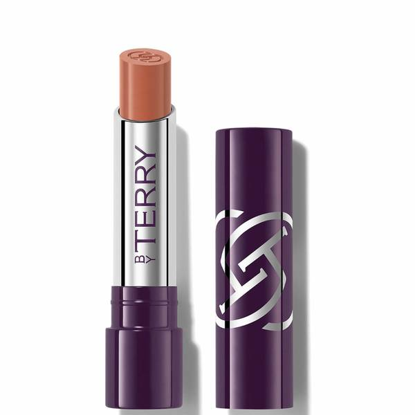 By Terry Hyaluronic Hydra-Balm (Various Shades)