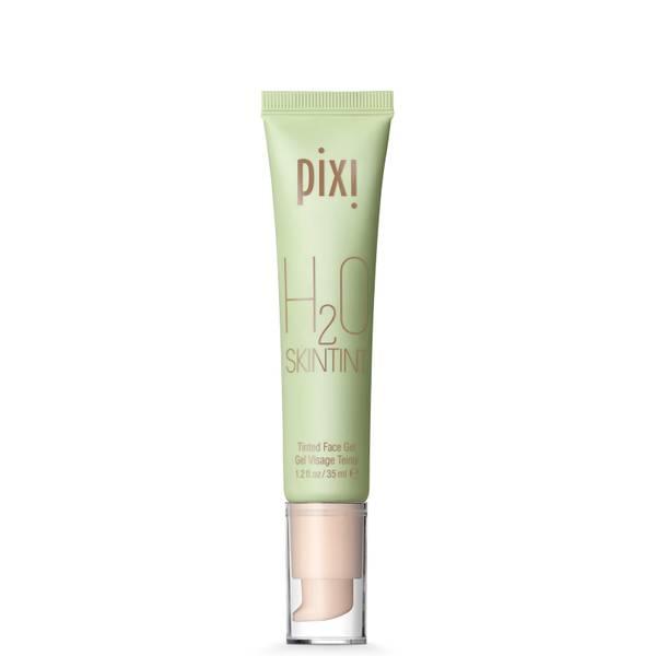 PIXI H20 Skintint 35ml (forskjellige nyanser)