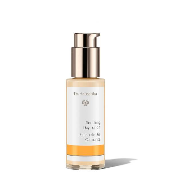 Dr. Hauschka Soothing Day Lotion 1.7 fl. oz
