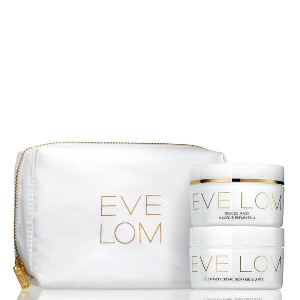 Eve Lom Award Winners Set