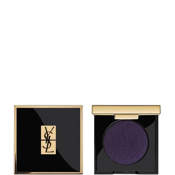 Yves Saint Laurent Couture Crush Matte Mono Eyeshadow (Various Shades)