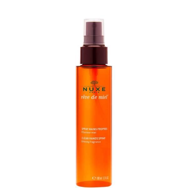 Spray Mains Propres, Rêve de Miel® 100 ml