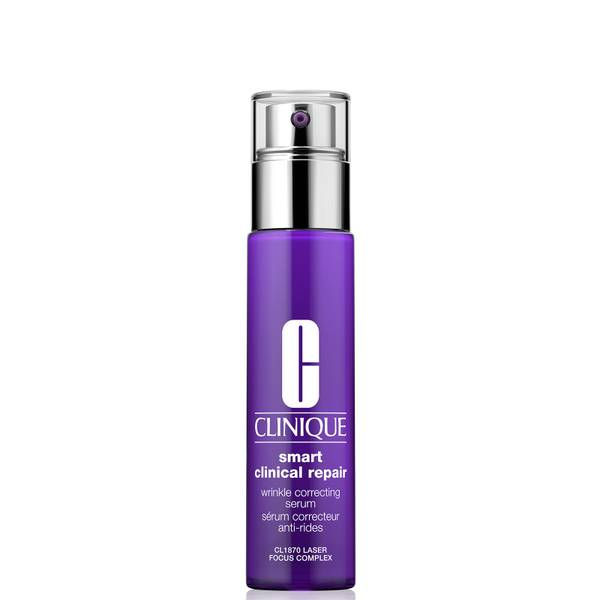 Clinique Smart Clinical Repair Wrinkle Correcting Serum (Various Sizes)