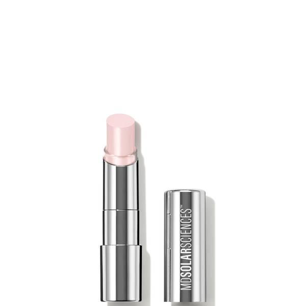 MDSolarSciences Hydrating Sheer Lip Balm Shimmer SPF 50 Shimmer 0.15oz.