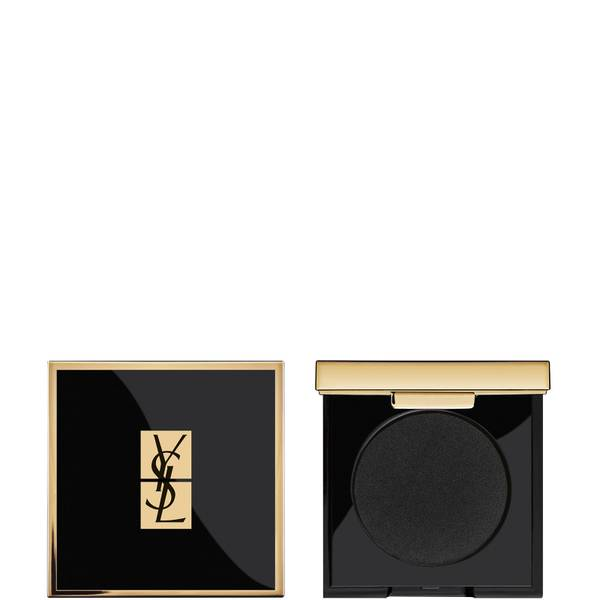 Yves Saint Laurent Exclusive Couture Crush Mono Eyeshadow 10g (Various Shades)
