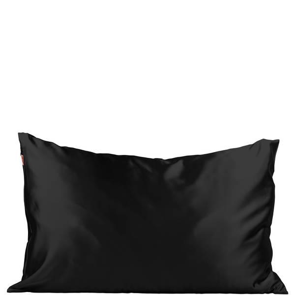 Kitsch Satin Pillowcase (Various Colours)