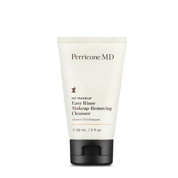Perricone MD No Makeup Easy Rinse Makeup-Removing Cleanser 59ml