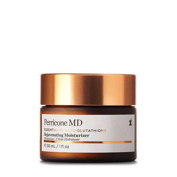 Perricone MD Essential Fx Acyl-Glutathione: Rejuvenating Moisturiser