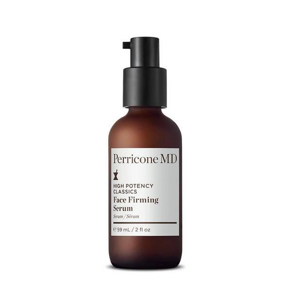Perricone MD Face Firming Serum