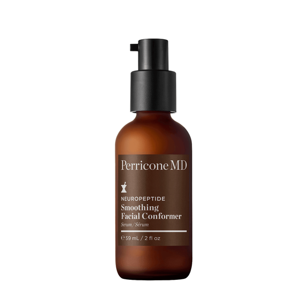 Perricone MD Neuropeptide Smoothing Facial Conformer 59ml
