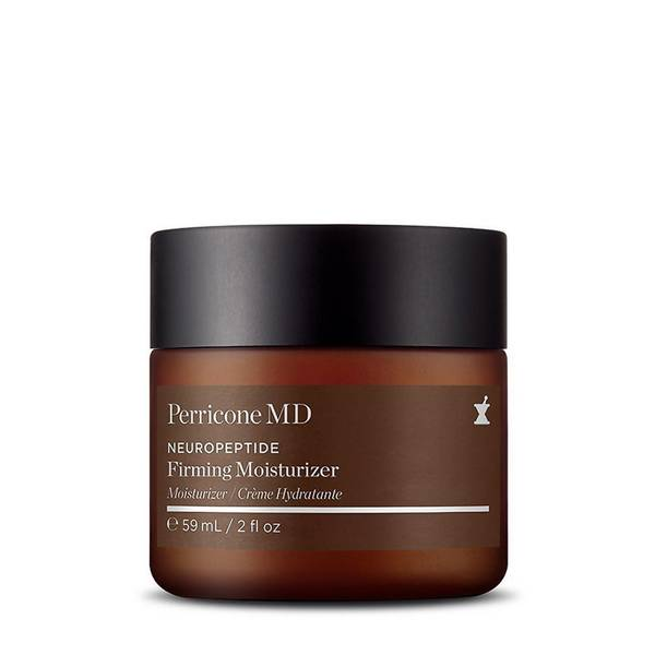 Perricone MD Neuropeptide Firming Moisturiser