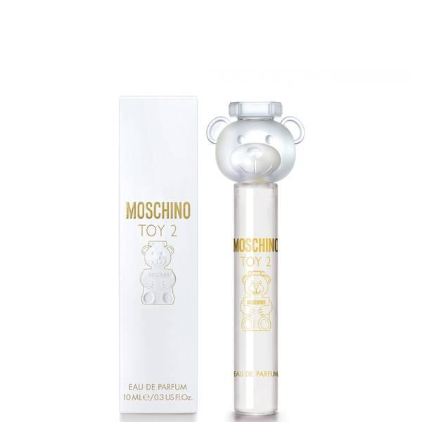 Moschino Toy2 Eau de Parfum 10ml
