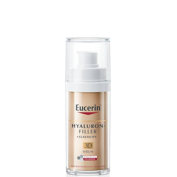 Eucerin A/A Hyaluron Filler Serum 30ml