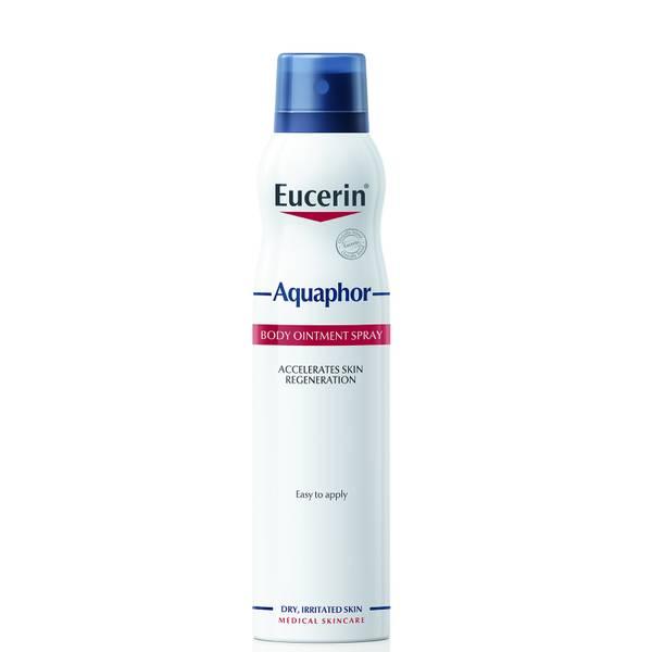 Eucerin Aquaphor B/Ointment Spray 250ml