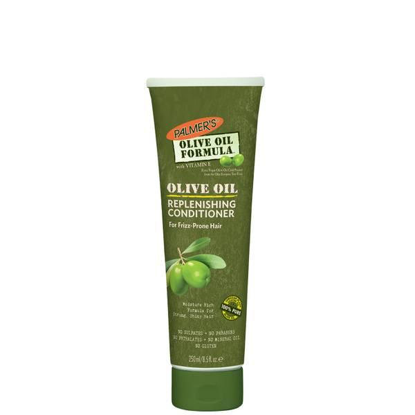 Palmer's Olive Oil Formula Olive Oil Replenishing Conditioner 250ml