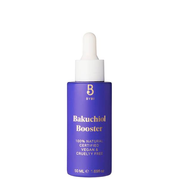 BYBI Beauty Bakuchiol Booster 50ml
