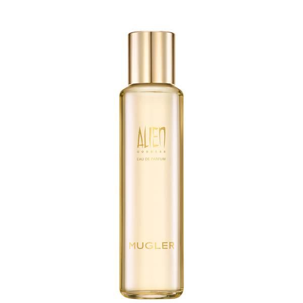 MUGLER Alien Goddess Eau de Parfum Refill Bottle 100ml