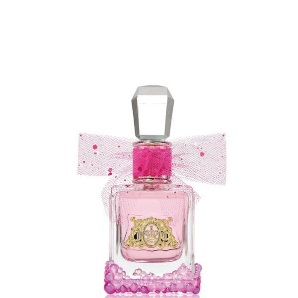 Juicy Couture Viva La Juicy Le Bubbly Eau de Parfum 30ml