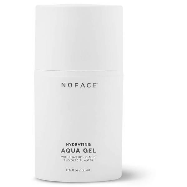 NuFACE Hydrating Aqua Gel 50ml