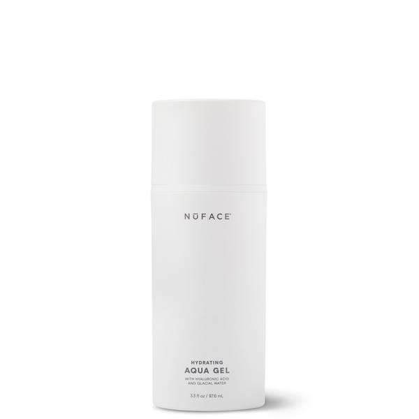 NuFACE Hydrating Aqua Gel 97.6ml