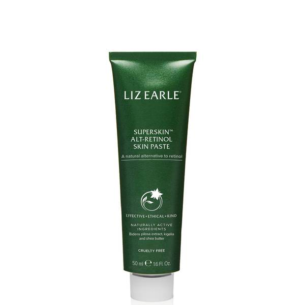 Liz Earle Superskin Alt-Retinol Skin Paste 50ml