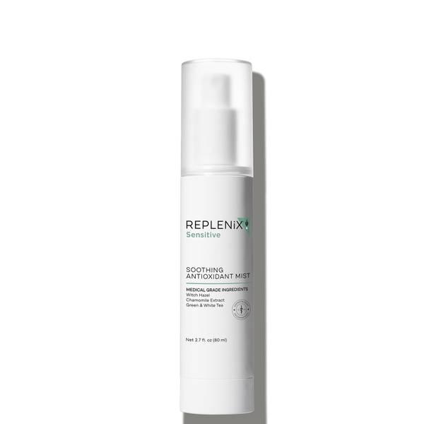 Replenix Soothing Antioxidant Mist 2.7 oz