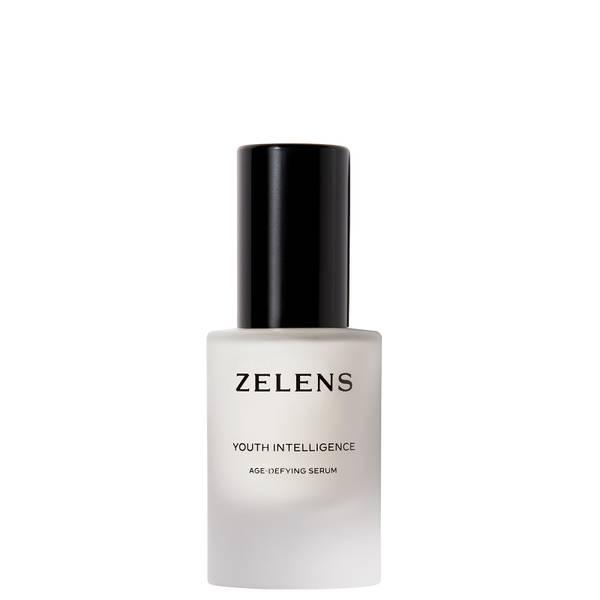 Zelens Youth Intelligence Age-Defying Serum 30ml