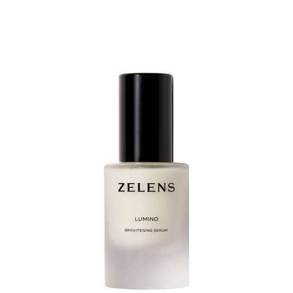 Zelens Lumino Brightening Serum 30ml