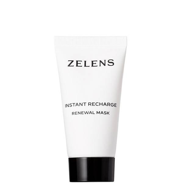 Zelens Instant Recharge Renewal Mask 15ml